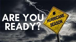 hurricane-season-2019-open-headline